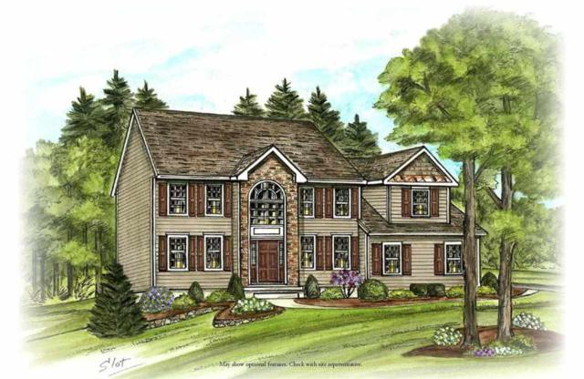 25 Buff Rd, Saratoga Springs, NY 12866 (MLS #201920491) :: Weichert Realtors®, Expert Advisors