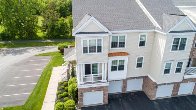 5207 Admirals Walk Dr, Cohoes, NY 12047 (MLS #201920510) :: 518Realty.com Inc