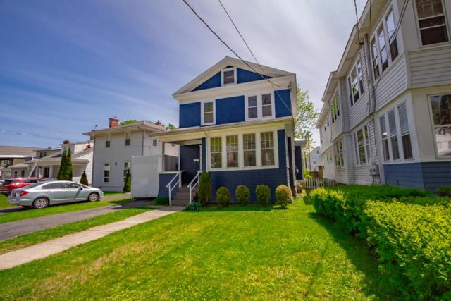 16 Oakwood St, Albany, NY 12208 (MLS #201920511) :: 518Realty.com Inc