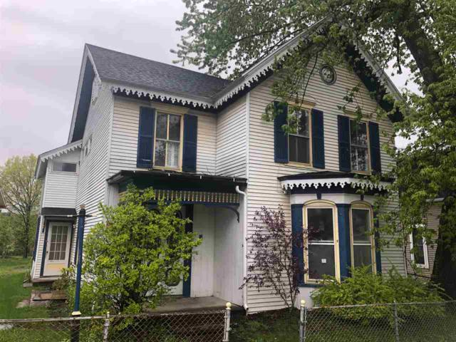 493 Main St, Cairo, NY 12413 (MLS #201920522) :: Victoria M Gettings Team