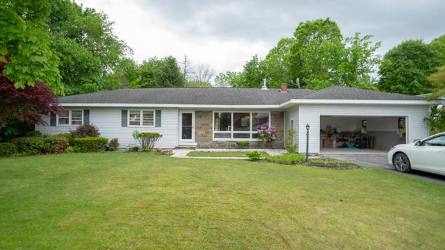 48 Boght Rd, Watervliet, NY 12198 (MLS #201920555) :: 518Realty.com Inc
