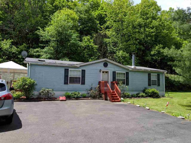 2991 State Route 145, East Durham, NY 12534 (MLS #201920561) :: Weichert Realtors®, Expert Advisors