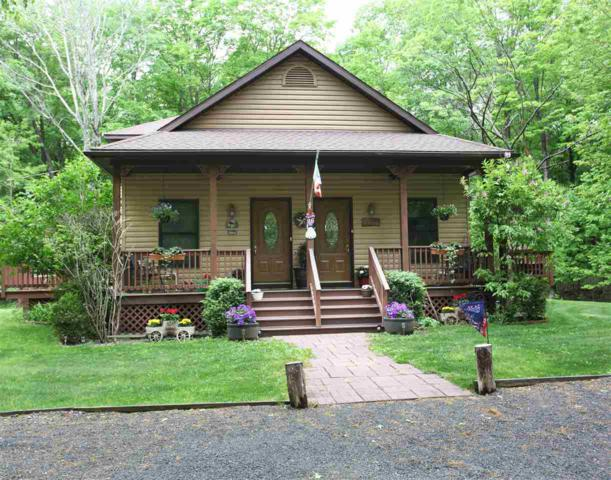1459 River Rd, West Coxsackie, NY 12192 (MLS #201920568) :: 518Realty.com Inc