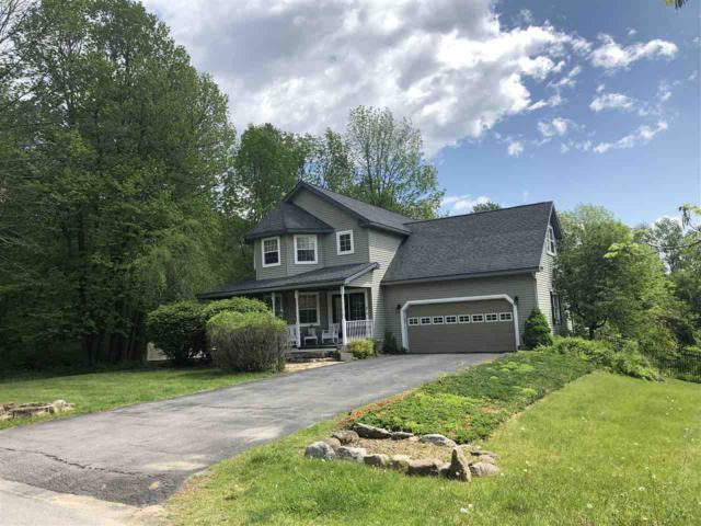 7 Clearview La, Queensbury, NY 12804 (MLS #201920575) :: Weichert Realtors®, Expert Advisors
