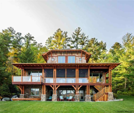 23 Huna Way, Lake George, NY 12845 (MLS #201920977) :: Picket Fence Properties