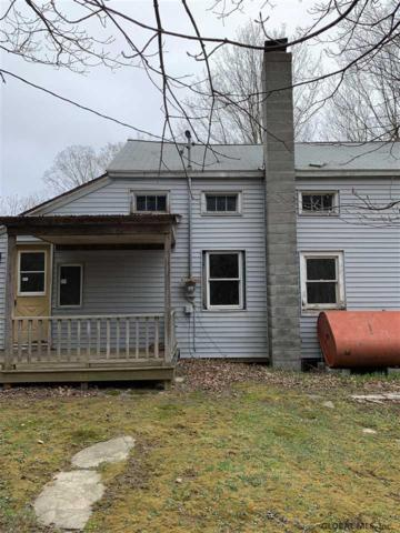 17 Ringwald Rd, Coeymans Hollow, NY 12056 (MLS #201921266) :: Picket Fence Properties