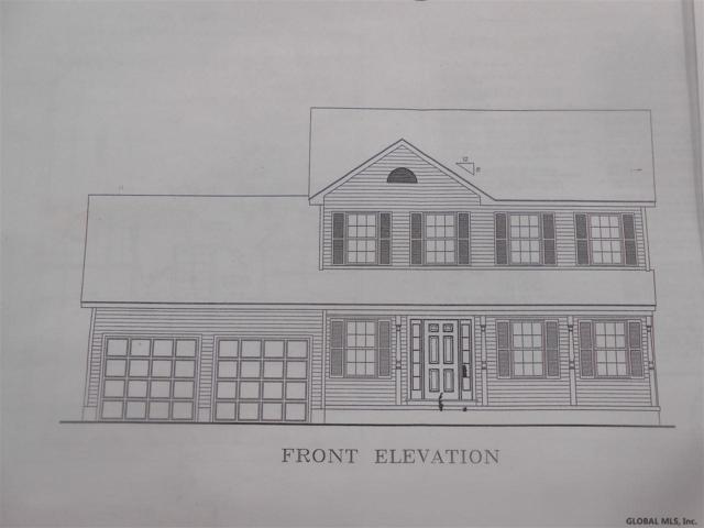 Lot 10 Crane Av, Fultonville, NY 12072 (MLS #201921326) :: Picket Fence Properties