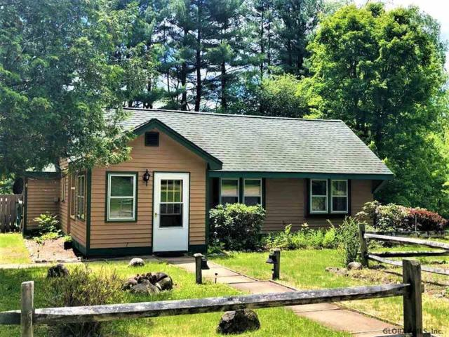 62 Pease Hill Rd, Brant Lake, NY 12815 (MLS #201921528) :: Picket Fence Properties