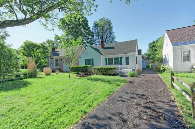 2312 Almeria Rd, Niskayuna, NY 12309 (MLS #201921692) :: Picket Fence Properties
