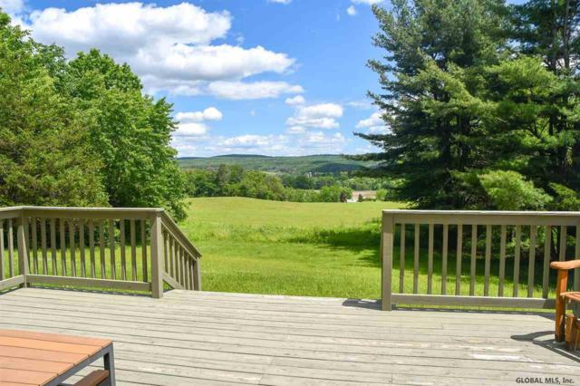 205-50 County Highway 9, Ghent, NY 12037 (MLS #201921956) :: Victoria M Gettings Team