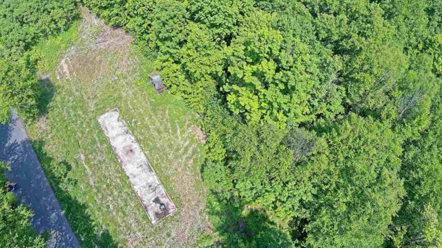140 Sliter Rd, Schaghticoke, NY 12154 (MLS #201921999) :: Picket Fence Properties