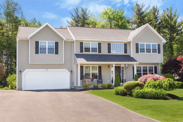 28 Squire Rd, Schenectady, NY 12304 (MLS #201922102) :: 518Realty.com Inc