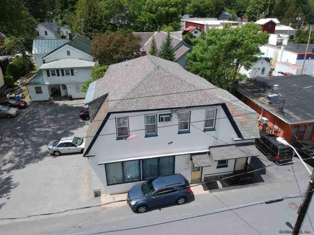 55 Iroquois St, Lake George, NY 12845 (MLS #201922188) :: 518Realty.com Inc