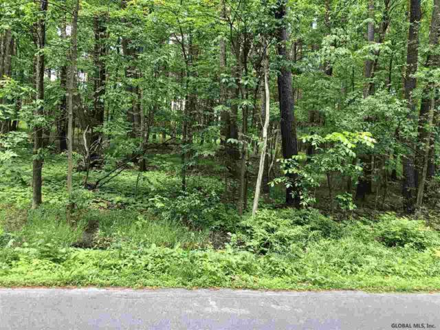81A Swift Rd, Voorheesville, NY 12186 (MLS #201922221) :: Picket Fence Properties