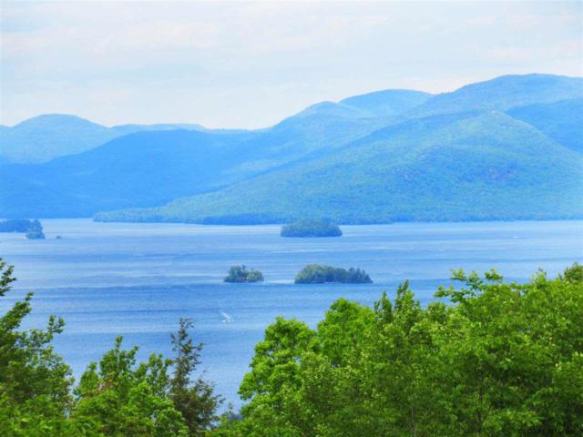 Lot D Chateau Terr, Lake George, NY 12845 (MLS #201922263) :: 518Realty.com Inc
