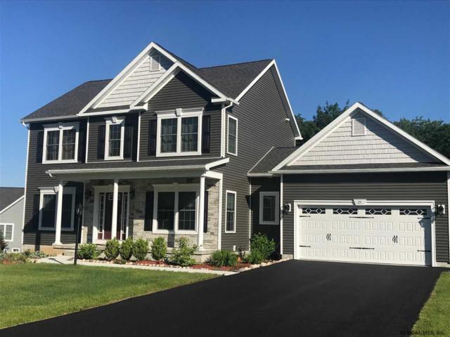 25 Haywood Ln, North Greenbush, NY 12144 (MLS #201922489) :: Weichert Realtors®, Expert Advisors