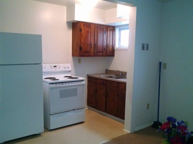524 Maple Av, Saratoga Springs, NY 12866 (MLS #201922502) :: Weichert Realtors®, Expert Advisors