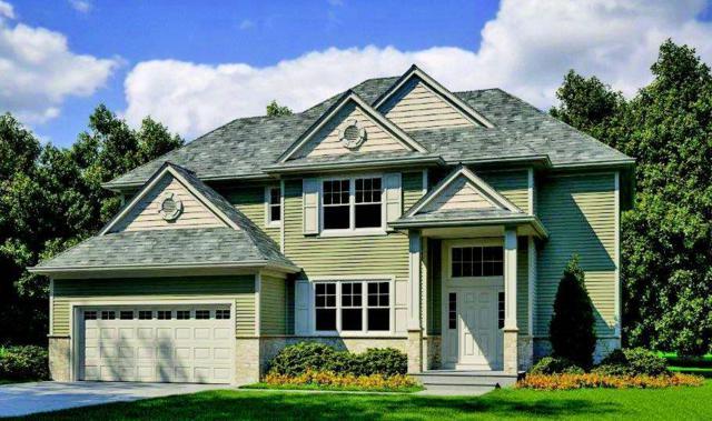 60 Jane St, Saratoga Springs, NY 12866 (MLS #201922521) :: 518Realty.com Inc