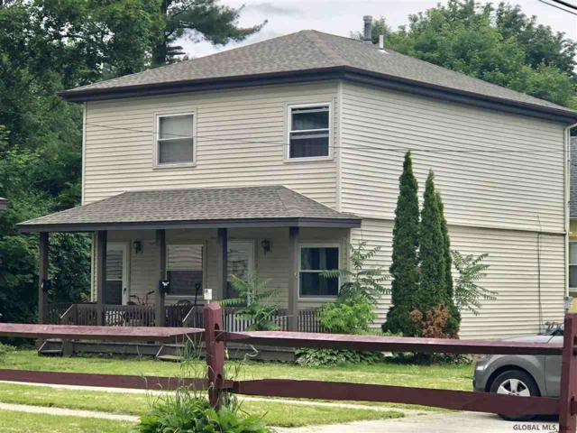 6 Alma Ct, North Troy, NY 12180 (MLS #201922537) :: Victoria M Gettings Team