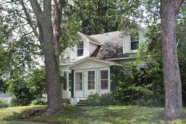 71 Eastholm Rd, Schenectady, NY 12304 (MLS #201922545) :: Weichert Realtors®, Expert Advisors