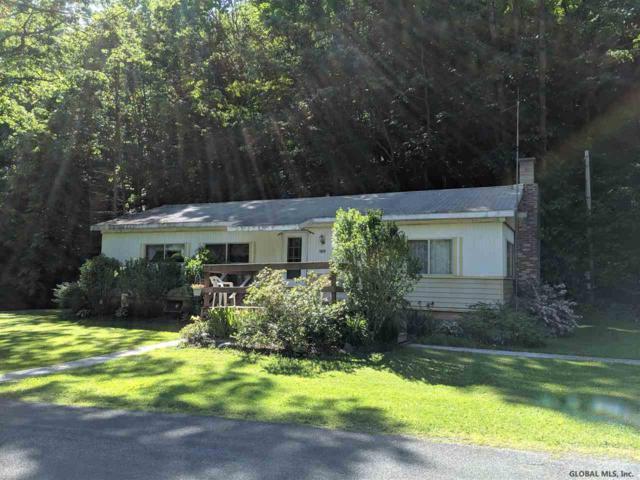 1046 Fox Creek Rd, Preston Hollow, NY 12469 (MLS #201922561) :: Picket Fence Properties