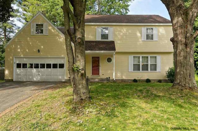 548 Jefferson Ct, Guilderland, NY 12084 (MLS #201922579) :: 518Realty.com Inc