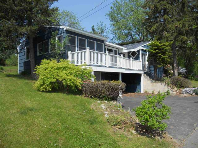 211 Assembly Point Rd, Lake George, NY 12845 (MLS #201922598) :: 518Realty.com Inc