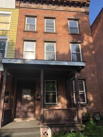 1608 3RD AV, Watervliet, NY 12189 (MLS #201922609) :: Picket Fence Properties
