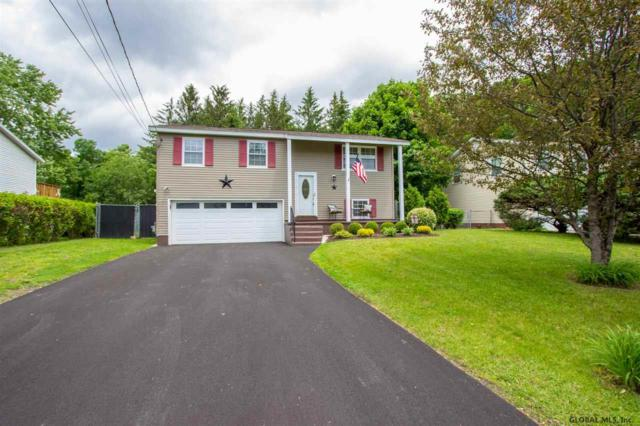 43 Market St, Scotia, NY 12302 (MLS #201922610) :: Victoria M Gettings Team
