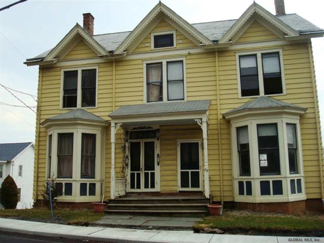 72 Main St, Coeymans TOV, NY 12045 (MLS #201922618) :: Picket Fence Properties