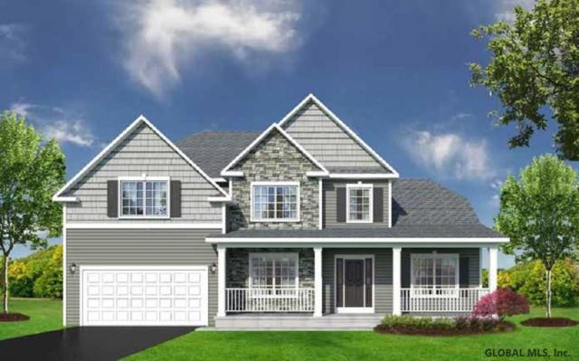 117 Miller Rd, Slingerlands, NY 12159 (MLS #201922672) :: 518Realty.com Inc