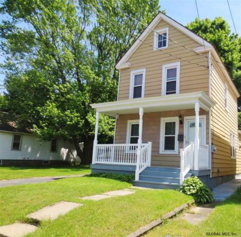 163 6TH ST, Scotia, NY 12302 (MLS #201922698) :: Victoria M Gettings Team