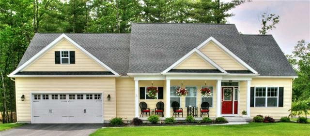 701 Jane St, Saratoga Springs, NY 12866 (MLS #201922799) :: Weichert Realtors®, Expert Advisors