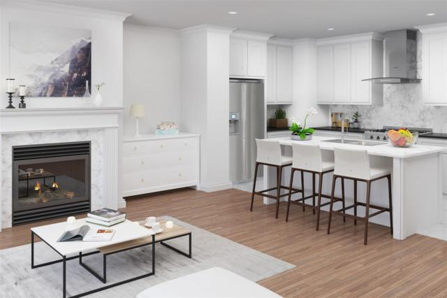 37 White St, Saratoga Springs, NY 12866 (MLS #201922801) :: Weichert Realtors®, Expert Advisors