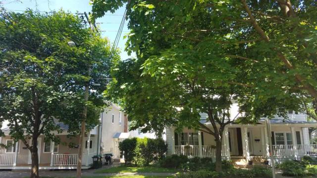 9-11 Clark St, Saratoga Springs, NY 12866 (MLS #201922804) :: Weichert Realtors®, Expert Advisors