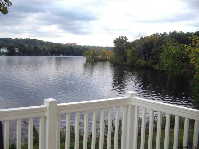 14101 Admirals Walk, Cohoes, NY 12047 (MLS #201922818) :: Picket Fence Properties