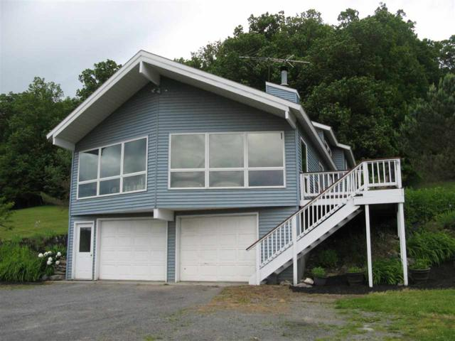 188 Settles Mountain Rd, Cobleskill, NY 12043 (MLS #201922824) :: Victoria M Gettings Team