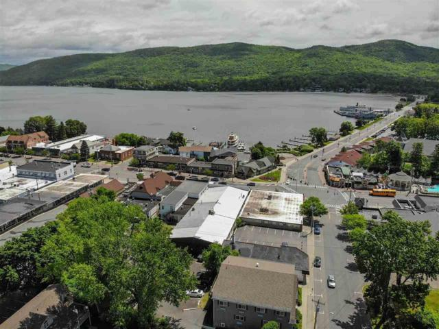 10-12 Mcgillis Av, Lake George, NY 12845 (MLS #201922865) :: 518Realty.com Inc