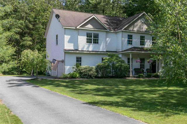 61 Cobble Hill Dr, Wilton, NY 12831 (MLS #201922872) :: Weichert Realtors®, Expert Advisors