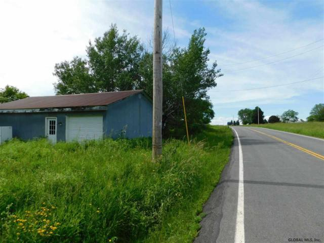 Millers Corners Rd, Delanson, NY 12053 (MLS #201922880) :: Victoria M Gettings Team
