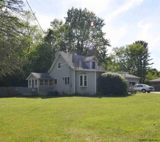 2799 Curry Rd, Schenectady, NY 12303 (MLS #201922886) :: Victoria M Gettings Team