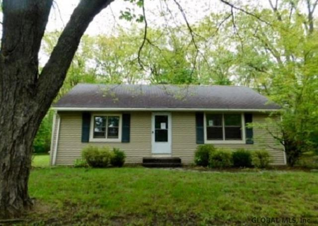 28 Mountain View Ter, Rensselaer, NY 12144 (MLS #201922897) :: 518Realty.com Inc