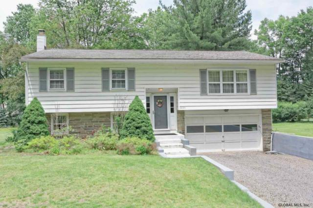 3035 Spawn Rd, Schenectady, NY 12303 (MLS #201922969) :: 518Realty.com Inc