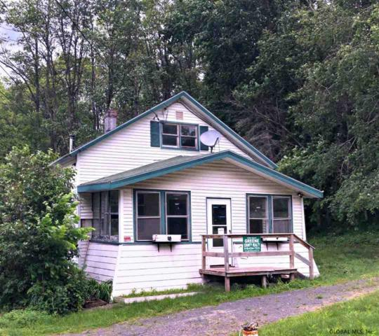11466 State Route 43, Windham, NY 12496 (MLS #201923013) :: Victoria M Gettings Team