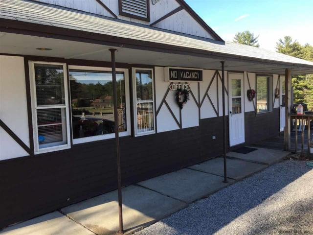 5381 State Route 8, Chestertown, NY 12817 (MLS #201923095) :: 518Realty.com Inc