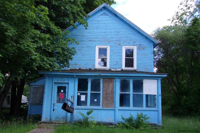 314 Walnut St, Corinth, NY 12822 (MLS #201923223) :: Picket Fence Properties