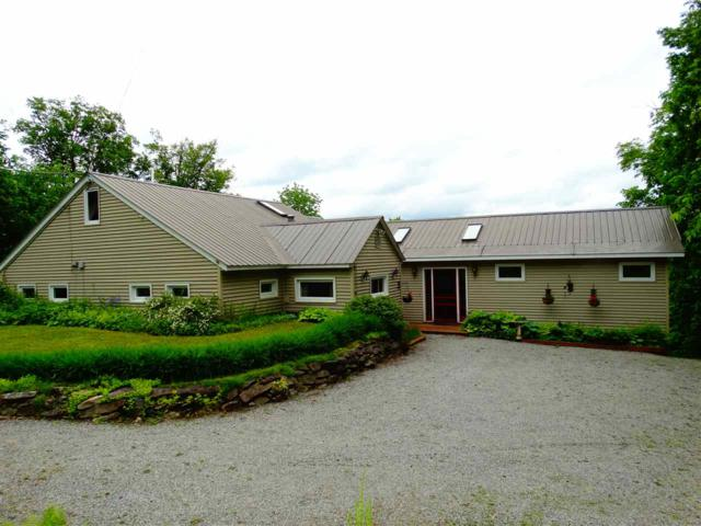 200 Lake Shore Dr, Indian Lake, NY 12842 (MLS #201923294) :: 518Realty.com Inc