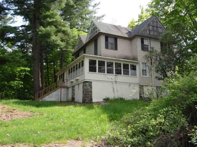 28 Sawmill Ln, Bolton Landing, NY 12814 (MLS #201923308) :: Picket Fence Properties