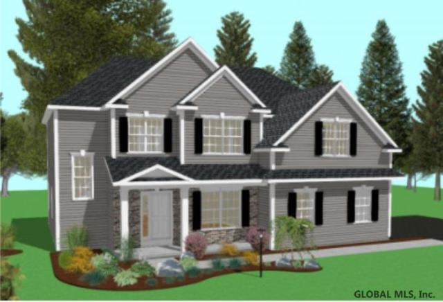15 Hunt Club Dr, East Greenbush, NY 12063 (MLS #201923352) :: Picket Fence Properties