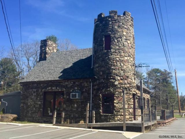 194 State Route 145, Cairo, NY 12413 (MLS #201923396) :: 518Realty.com Inc